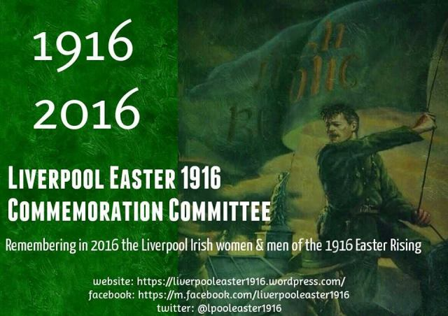 liverpool 1916 pic2