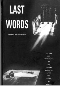 last-words-image